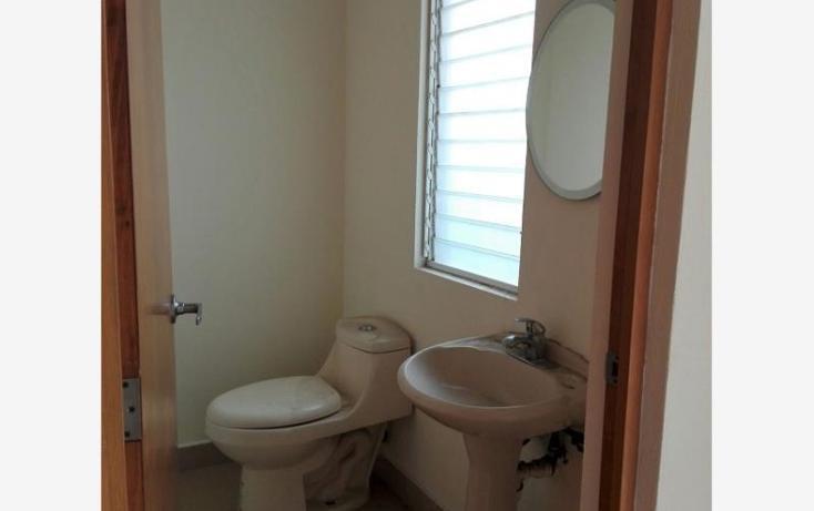 Foto de casa en venta en tlaxcala 42, real del bosque, cuautlancingo, puebla, 2663551 No. 10