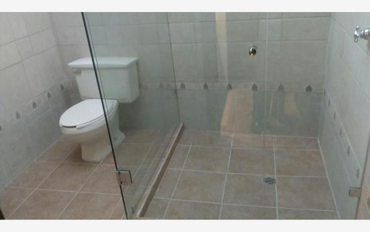 Foto de casa en venta en  42, san clemente norte, álvaro obregón, distrito federal, 1595404 No. 21