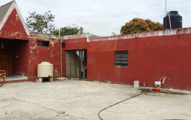 Foto de local en venta en 42 , tahdzibichén, mérida, yucatán, 1955497 No. 07