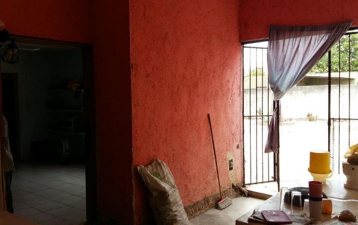 Foto de local en venta en 42 , tahdzibichén, mérida, yucatán, 1955497 No. 24