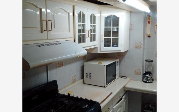 Foto de casa en venta en  42, valle de aragón, nezahualcóyotl, méxico, 2044660 No. 04