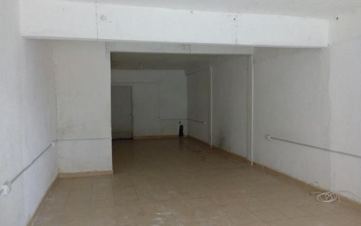 Foto de local en renta en  420, 18 de marzo, centro, tabasco, 1388331 No. 07