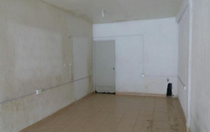 Foto de local en renta en  420, 18 de marzo, centro, tabasco, 1388331 No. 08