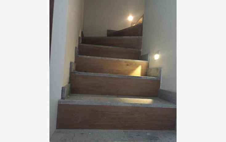 Foto de casa en venta en  420, ciudad granja, zapopan, jalisco, 1906714 No. 07