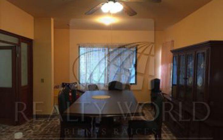 Foto de terreno habitacional en venta en 420, la fe, san nicolás de los garza, nuevo león, 1555689 no 04