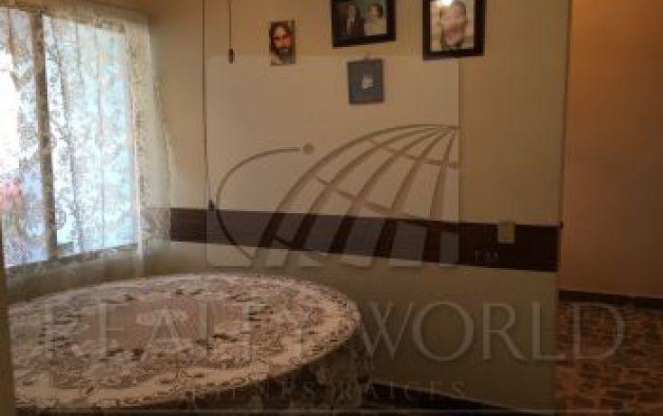 Foto de terreno habitacional en venta en 420, la fe, san nicolás de los garza, nuevo león, 1555689 no 06