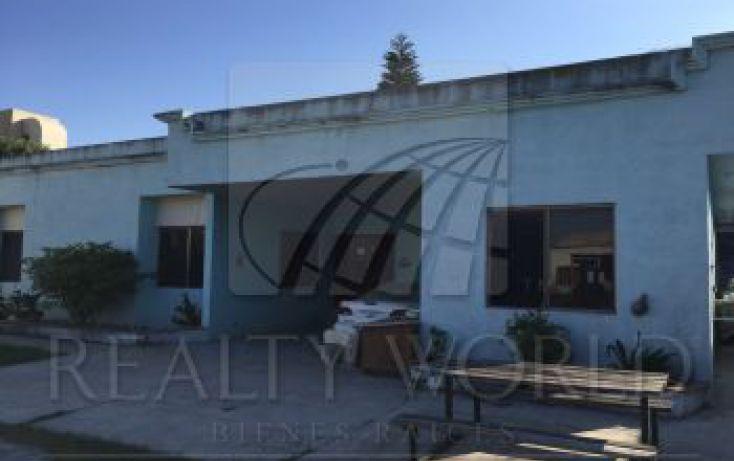 Foto de terreno habitacional en venta en 420, la fe, san nicolás de los garza, nuevo león, 1555689 no 08