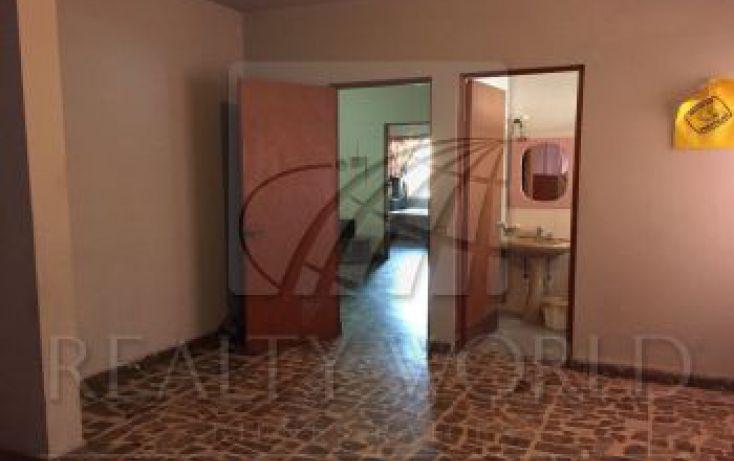 Foto de terreno habitacional en venta en 420, la fe, san nicolás de los garza, nuevo león, 1555689 no 09