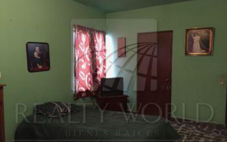 Foto de terreno habitacional en venta en 420, la fe, san nicolás de los garza, nuevo león, 1555689 no 13