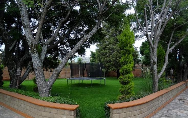 Foto de casa en venta en  420, manantiales, san pedro cholula, puebla, 1313669 No. 01
