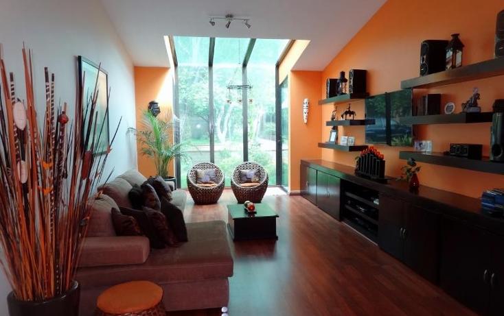 Foto de casa en venta en  420, manantiales, san pedro cholula, puebla, 1313669 No. 03