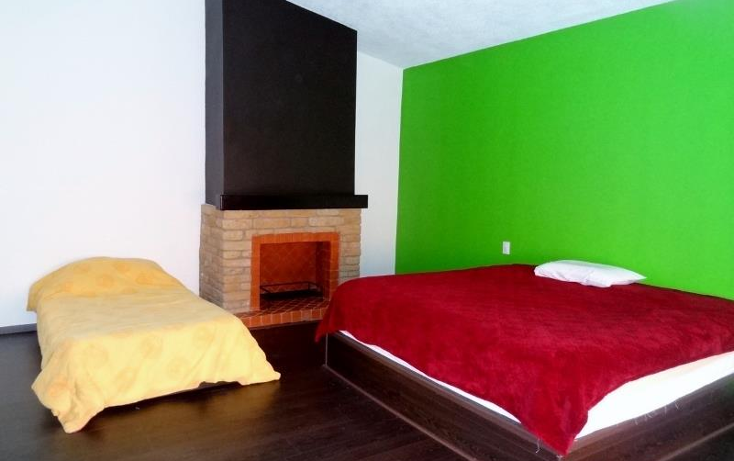 Foto de casa en venta en  420, manantiales, san pedro cholula, puebla, 1313669 No. 14