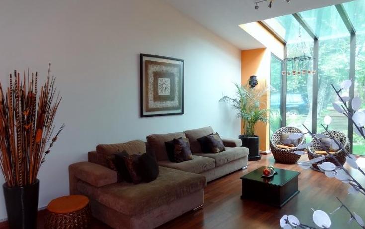 Foto de casa en venta en  420, manantiales, san pedro cholula, puebla, 1313669 No. 20
