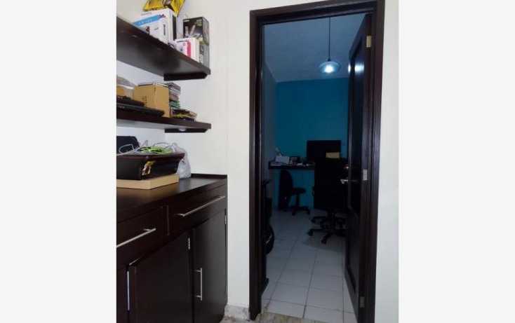 Foto de casa en venta en  420, manantiales, san pedro cholula, puebla, 1313669 No. 22