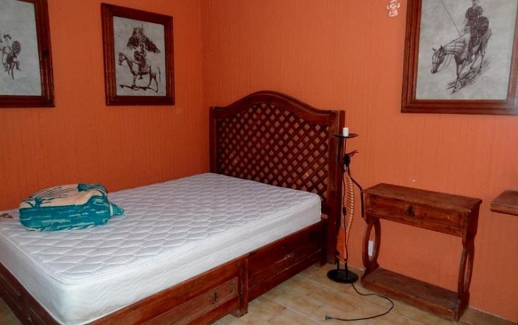 Foto de casa en venta en  420, manantiales, san pedro cholula, puebla, 1313669 No. 25