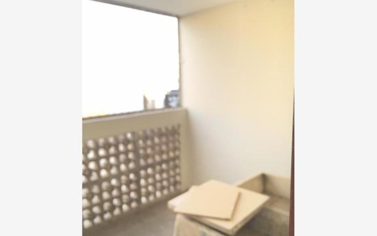 Foto de departamento en venta en  420, ojo de agua infonavit, aguascalientes, aguascalientes, 1726376 No. 10