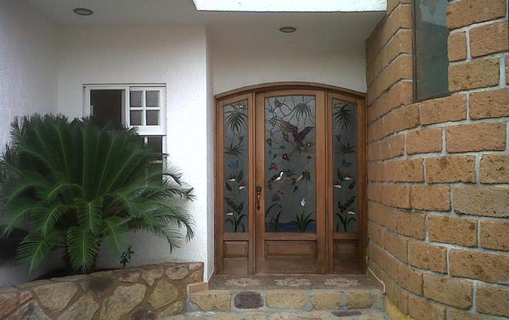 Foto de casa en venta en  420, sumiya, jiutepec, morelos, 1673490 No. 06