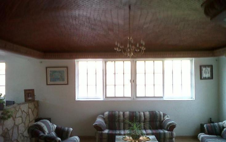 Foto de casa en venta en  420, sumiya, jiutepec, morelos, 1673490 No. 07
