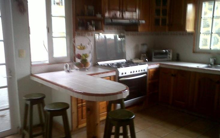 Foto de casa en venta en  420, sumiya, jiutepec, morelos, 1673490 No. 12
