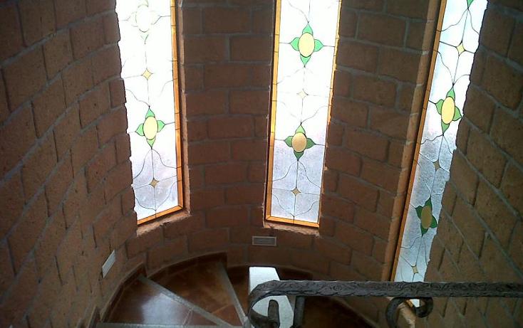Foto de casa en venta en  420, sumiya, jiutepec, morelos, 1673490 No. 14