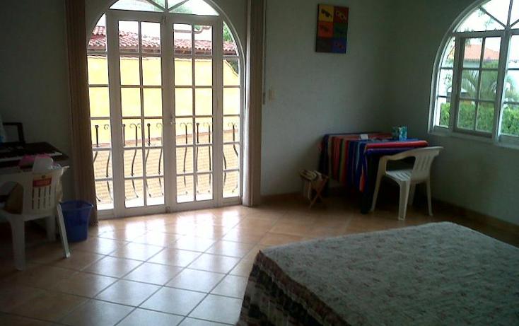 Foto de casa en venta en  420, sumiya, jiutepec, morelos, 1673490 No. 16