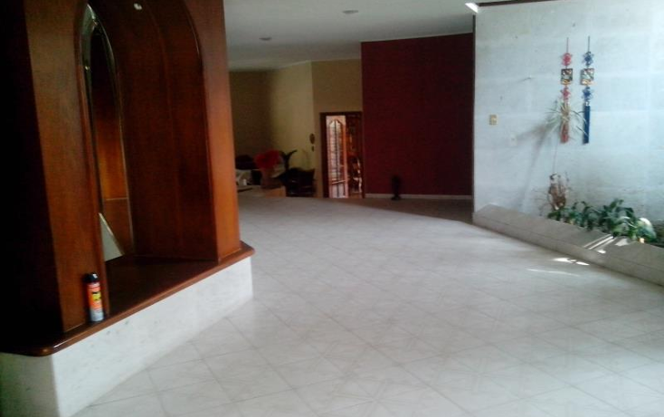 Foto de casa en venta en  420, vista hermosa, cuernavaca, morelos, 1667530 No. 05