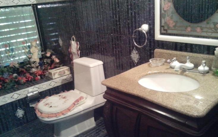 Foto de casa en venta en  420, vista hermosa, cuernavaca, morelos, 1667530 No. 07