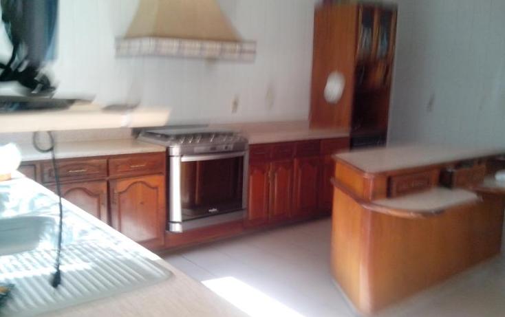 Foto de casa en venta en  420, vista hermosa, cuernavaca, morelos, 1667530 No. 09