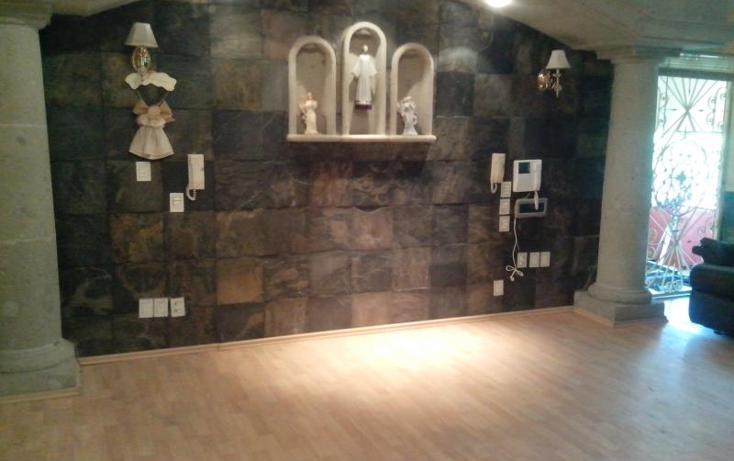Foto de casa en venta en  420, vista hermosa, cuernavaca, morelos, 1667530 No. 11