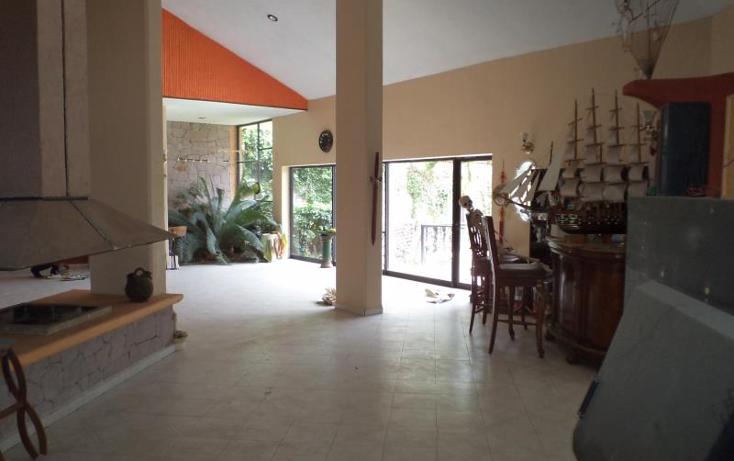 Foto de casa en venta en  420, vista hermosa, cuernavaca, morelos, 1667530 No. 16