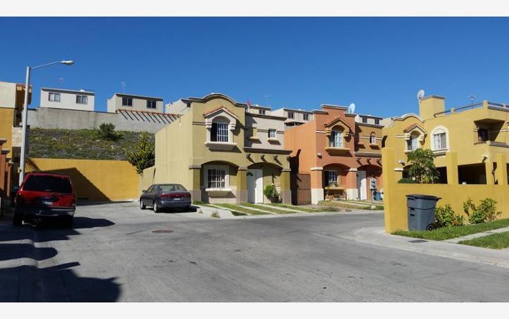 Foto de casa en venta en  4202, urbi quinta del cedro, tijuana, baja california, 2358064 No. 04
