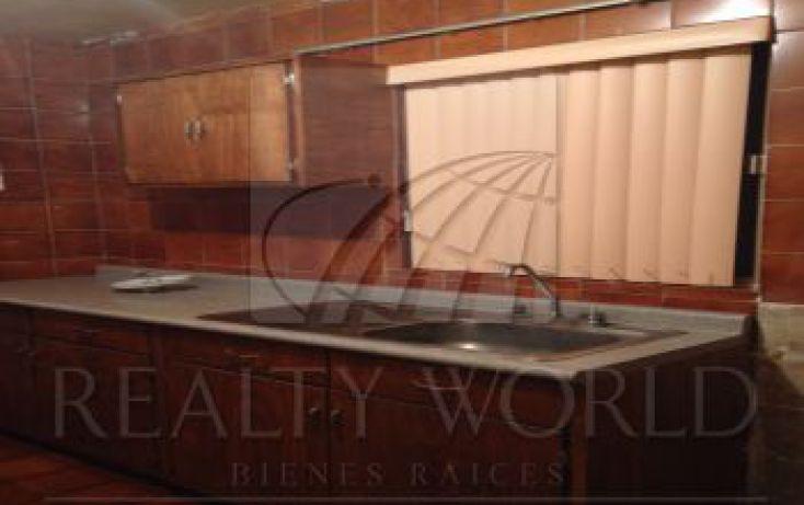 Foto de departamento en venta en 4204, villa las fuentes, monterrey, nuevo león, 1789451 no 05