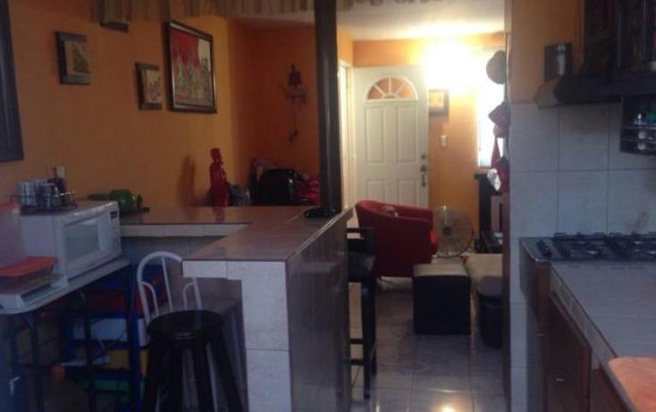 Foto de departamento en venta en andador urraca 4206, el conchi, mazatlán, sinaloa, 999017 No. 05