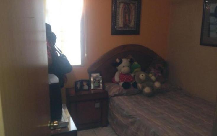 Foto de departamento en venta en  4206, el conchi, mazatlán, sinaloa, 999017 No. 06