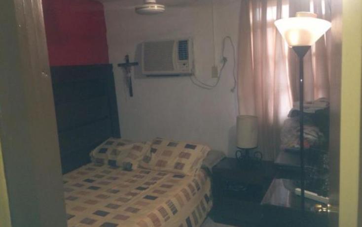 Foto de departamento en venta en andador urraca 4206, el conchi, mazatlán, sinaloa, 999017 No. 07