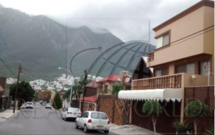 Foto de casa en venta en 4206, residencial la hacienda 2 sector ampliación, monterrey, nuevo león, 1492215 no 03