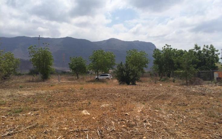 Foto de terreno habitacional en venta en  421, campestre, culiacán, sinaloa, 1002243 No. 07