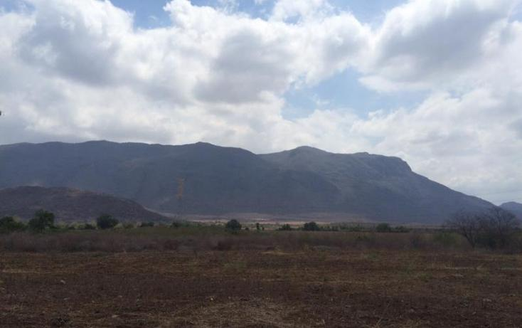 Foto de terreno habitacional en venta en  421, campestre, culiacán, sinaloa, 1002243 No. 10