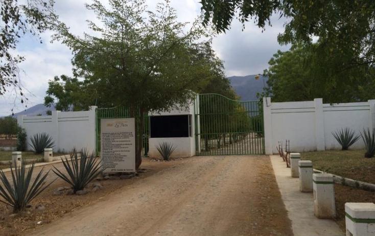 Foto de terreno habitacional en venta en  421, campestre, culiacán, sinaloa, 1002243 No. 13