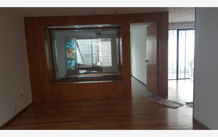 Foto de casa en renta en  421, carretas, querétaro, querétaro, 1752008 No. 05