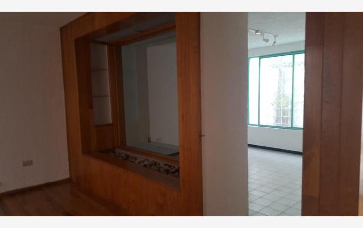 Foto de casa en renta en  421, carretas, querétaro, querétaro, 1752008 No. 07