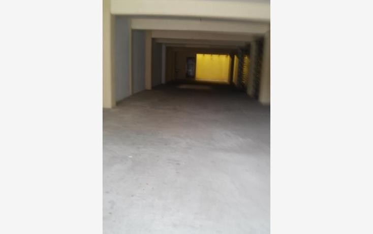 Foto de edificio en renta en  421, centro sct chiapas, tuxtla gutiérrez, chiapas, 1062481 No. 02