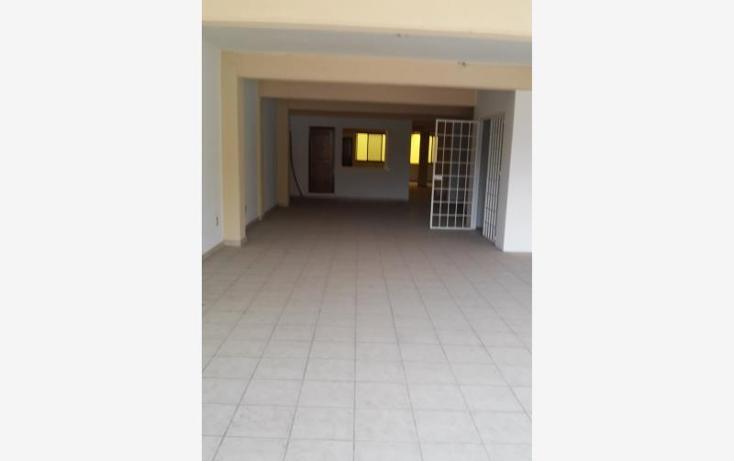 Foto de edificio en renta en  421, centro sct chiapas, tuxtla gutiérrez, chiapas, 1062481 No. 03