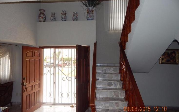 Foto de casa en venta en  421, lomas de mazatl?n, mazatl?n, sinaloa, 1733918 No. 11