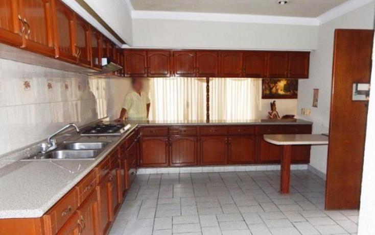 Foto de casa en venta en  421, lomas de mazatlán, mazatlán, sinaloa, 1792422 No. 02