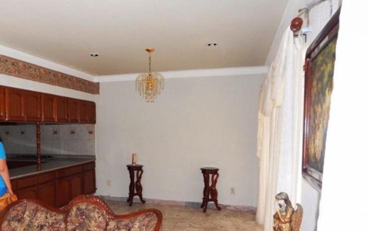 Foto de casa en venta en  421, lomas de mazatlán, mazatlán, sinaloa, 1792422 No. 03