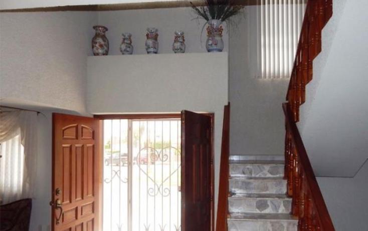 Foto de casa en venta en  421, lomas de mazatlán, mazatlán, sinaloa, 1792422 No. 04