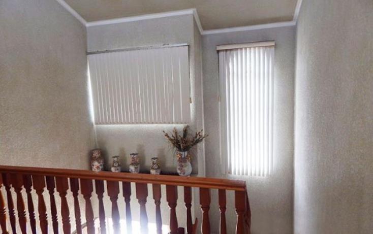 Foto de casa en venta en  421, lomas de mazatlán, mazatlán, sinaloa, 1792422 No. 05