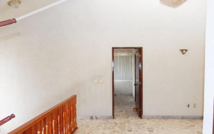 Foto de casa en venta en  421, lomas de mazatlán, mazatlán, sinaloa, 1792422 No. 06