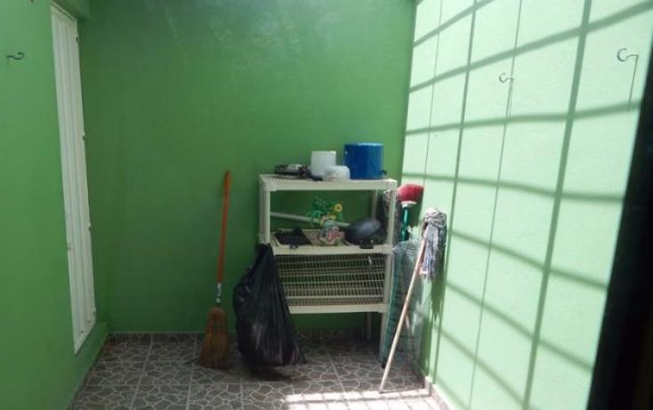 Foto de casa en venta en  421, lomas de mazatlán, mazatlán, sinaloa, 1792422 No. 08